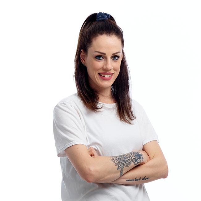 Andreatta Martina