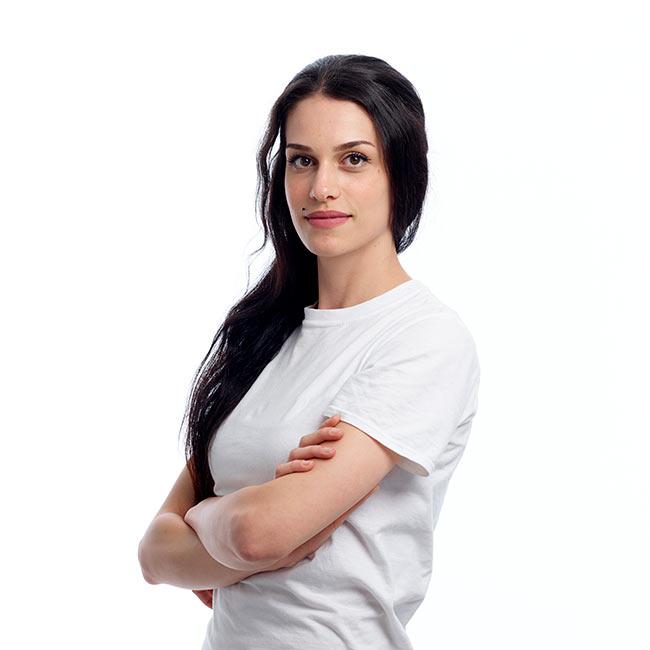 Andreatta Michela