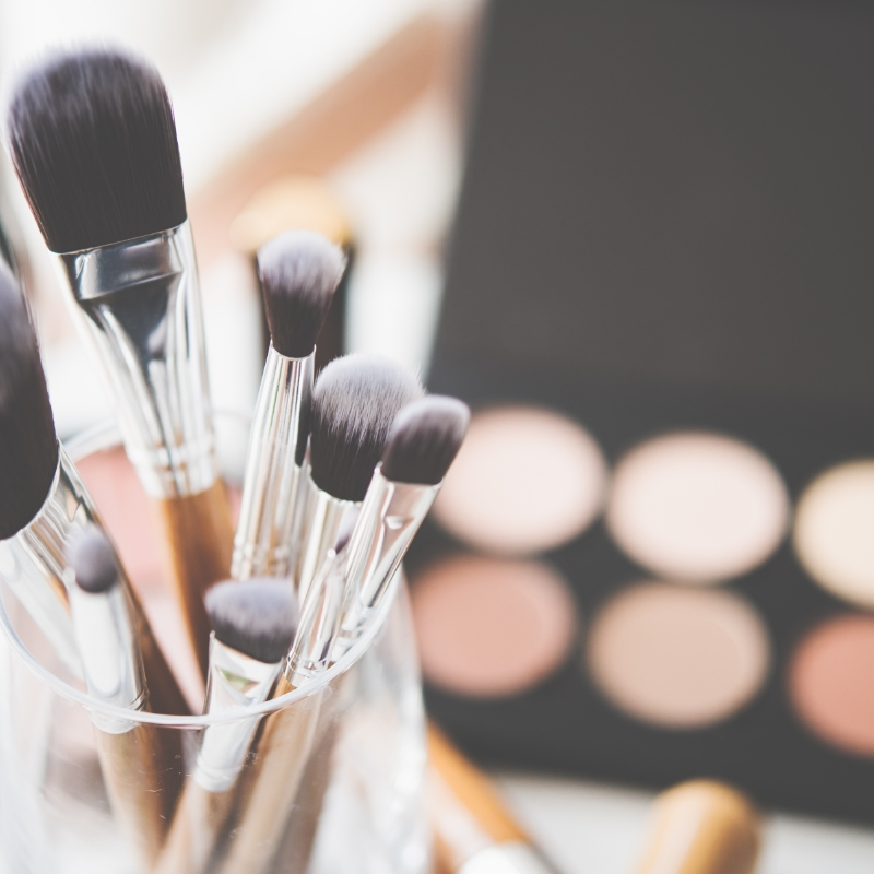 Make up: come preparare la pelle!