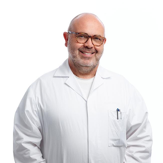 Luigi Miori