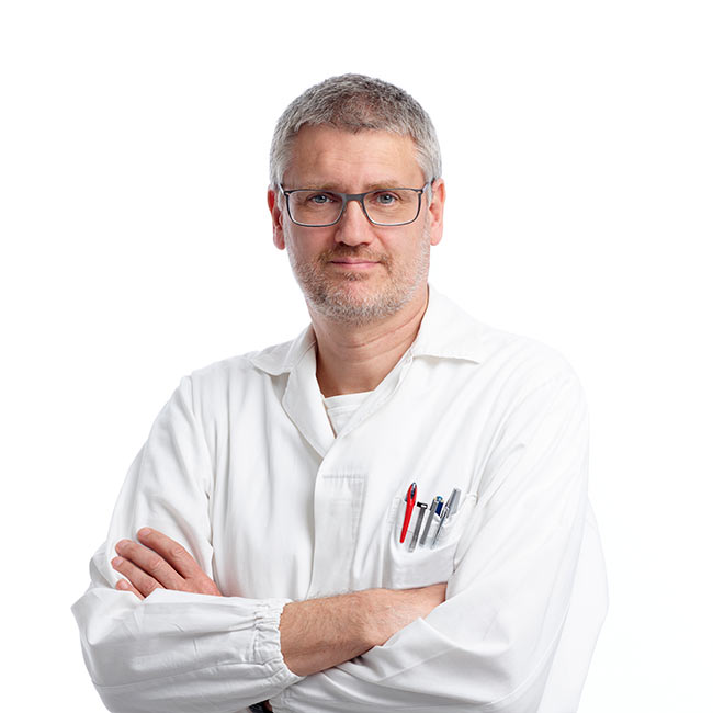 Massimo Stroppari