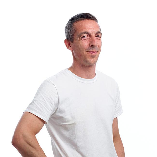 Broseghini Alessandro