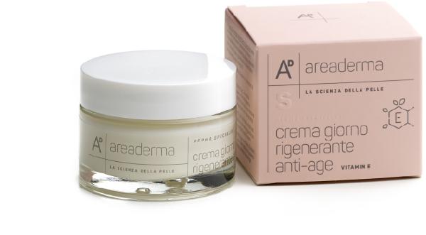 Dermaspecialist crema giorno rigenerante