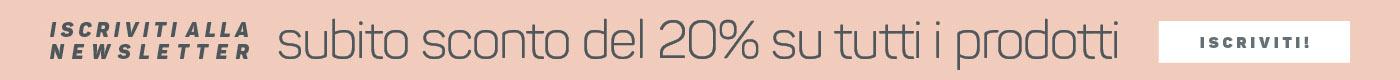 AREADERMA_2020_banner_natale_B01_(desktop)