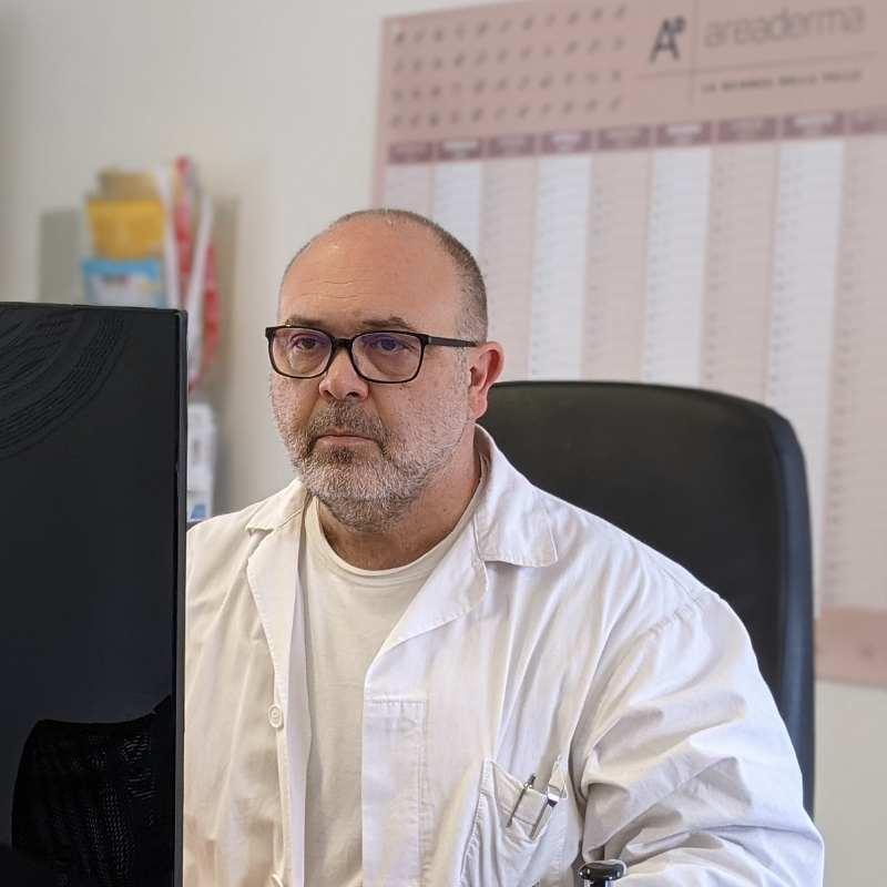 Il dott. Miori partecipa al XXVIII Congresso Nazionale di Fitoterapia
