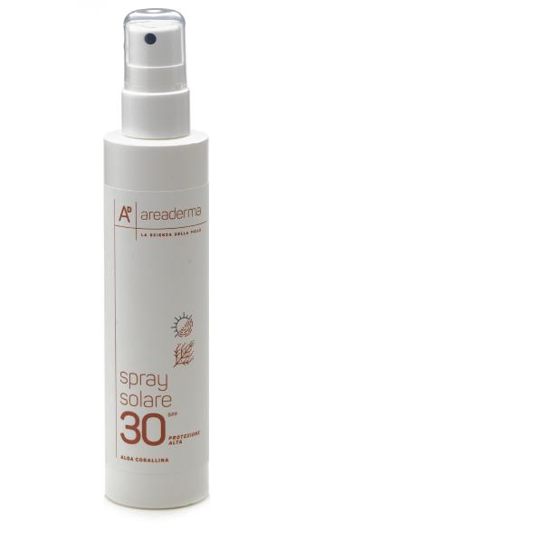 solare spf 30